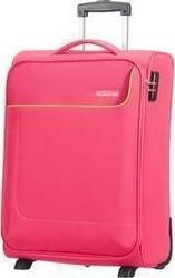 American Tourister Funshine Upright 55/20 75506-2563