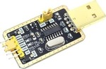 OEM USB to TTL CH340 Serial Breakout