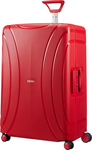 American Tourister Lock'n'roll Large Red