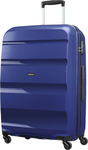 American Tourister Bon Air Spinner 59424/1552