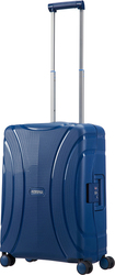 American Tourister Lock'n'roll Spinner 68601/2375 Cabin