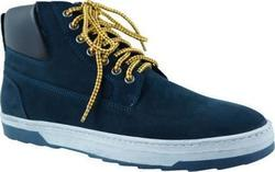 Damiani Footwear 830 Blue