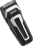 Wahl Ultima Plus ZX882
