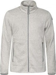 Icepeak Josue Light Grey