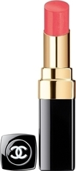 Chanel Rouge Coco Shine 497 Intrepid