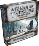 Fantasy Flight A Game of Thrones 2nd Edition - Watchers on the Wall