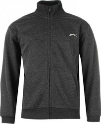 Slazenger Full Zipped Jacket 55416126