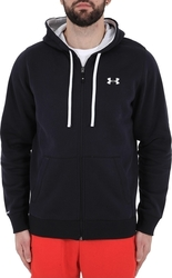 Under Armour Storm Rival Full Zip 1250784-001