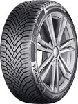 Continental WinterContact TS 860 225/45R17 94H