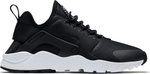 Nike Air Huarache Ultra 819151-008
