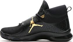 sale retailer e4c05 f8cf8 Nike Super.FLY 5 PO