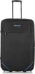 Diplomat ZC2004-71 Large Black