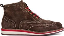 Reload REW-14702 Brown