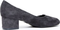 Jeffrey Campbell Bitsie 2 Grey
