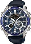 Casio Edifice ERA-600L-2AVUEF