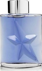 Mugler A Men After Shave Lotion 100ml