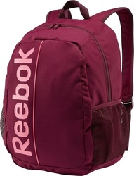 Reebok Sport Royal Backpack AY0165