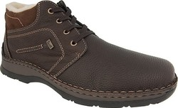 Rieker 05348 Brown