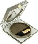 Estee Lauder Pure Color Eyeshadow 44 Camouflage