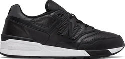 New Balance Sneakers ML597BLL