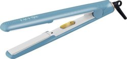 Beper Lady B Hair Straightener 40.957T