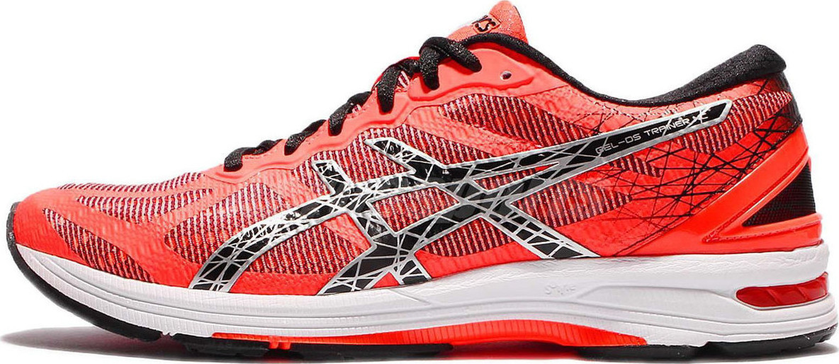 new product 9b6fb 12632 Asics Gel-Ds Trainer 21 T675N-0690
