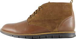 Texter 3816 Brown