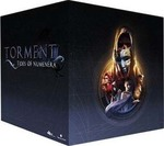Torment Tides of Numenera (Collector's Edition) PS4