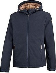 Icepeak Timi Dark Blue