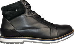 Chicago 5511-11406 Black