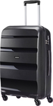 American Tourister Bon Air Spinner 59423/1041