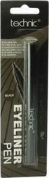 Technic Eyeliner Pen Black