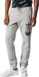 Adidas Street Graphic Sweat Pants BP8934