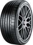 Continental SportContact 6 305/25R22 99Y