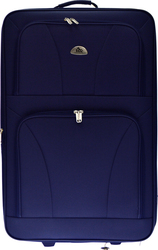 TNS Bags 11729 Medium Dark Blue