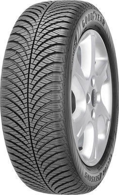 Goodyear Vector 4Seasons Gen-2 235/50R18 101V