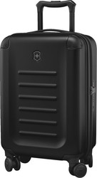 Victorinox Spectra Compact Global Carry-On 601145