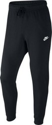 Nike Jogger Sweat Pants 804461-010
