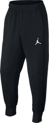 Nike Jordan Flight Fleece Pant 823071-010