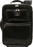 Tuscany Leather 52cm TL141389 Black