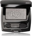 Lancome Ombre Hypnose Iridescent I308 Gris Erika