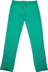 Body Action 023501 L.Green