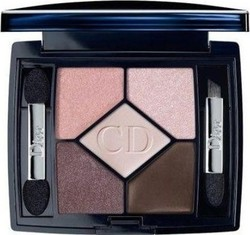 Dior 5 Couleurs Eyeshadow Palette 842 Lifting Rose