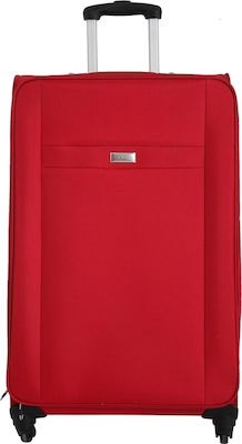 Movom 76cm Red 3890303