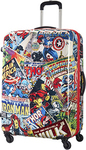 American Tourister Marvel 64493/4528