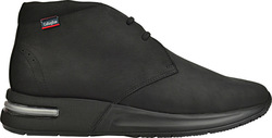 Callaghan Goliat 91303 Black