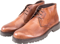 Verraros 4553 Brown