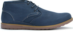 Hush Puppies Barrett HM01519-410 Blue