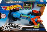Mattel Hot Wheels: Speed Winders - Torque Twister