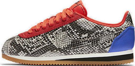 brand new 4e285 3b1af Nike Cortez Leather Premium 833657-100 - Skroutz.gr